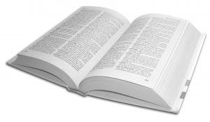 163968_dictionary.jpg