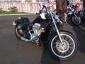 アメリカンバイク�G